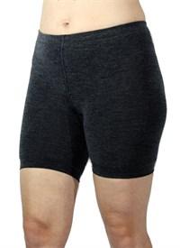 С74 Панталоны, плюш, шерсть мериноса 70%, акрил 25%, эластан 5%